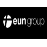 EUN Group