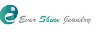 evershinejewelry