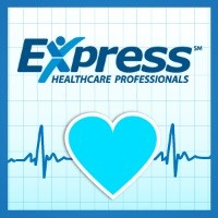 Express Employment Professionals - Healthcare