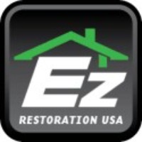 EZ Restoration USA