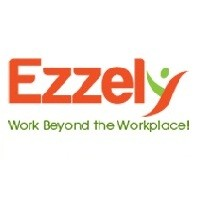 Ezzely Employee Training Software