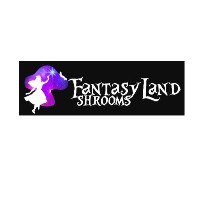 fantasyshrooms