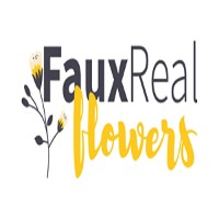fauxrealflowers