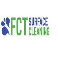 FCT Surface Cleaning
