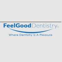 Feel Good Dentistry- Dr. Rene Piedra