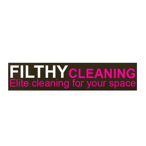 Filthy Cleaning