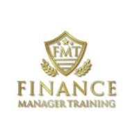 Finance Manager Training