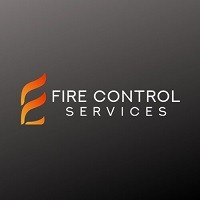 Fire Control Services