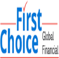 First Choice Global Financial
