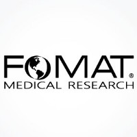 FOMAT Medical Research