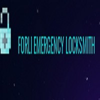 Forli Emergency Locksmith