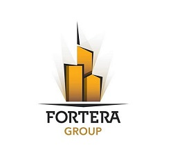 forteragroup