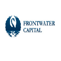 Frontwater Capital