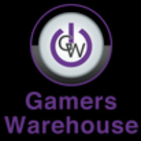 Gamers Warehouse