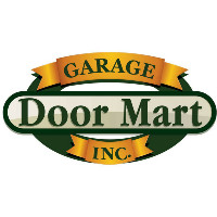Garage Door Mart Inc