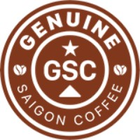 Genuine Saigon Coffee