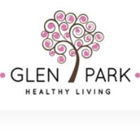 Glen Park at Long Beach
