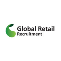 globalretailrecruitment