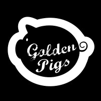 Golden Pigs