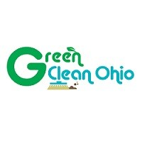 Green Clean Ohio
