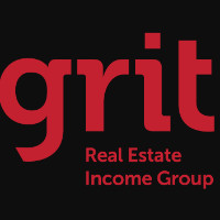 Grit Group
