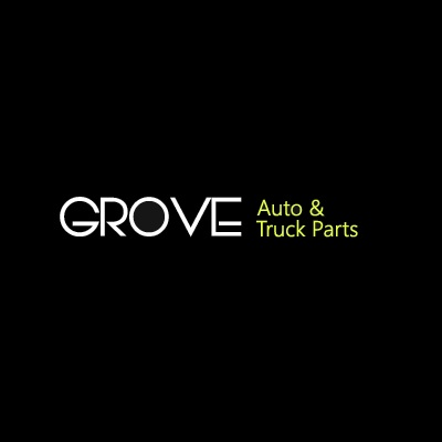 Grove Auto wrecking
