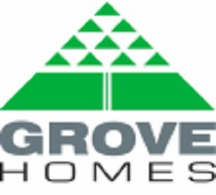 grovehomes