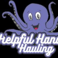 Helpful Hands Hauling