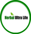 Herbal Ultra Life