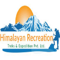 Himalayan Recreation