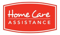 Home Care Assistance Edmond,Ok