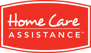 Home Care Assistance of Albuquerque