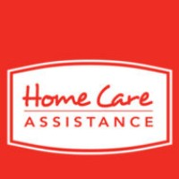 Home Care Assistance of Centennial