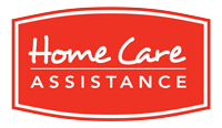 Home Care Assistance of Clarksville