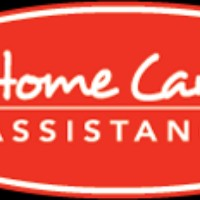 Home Care Assistance of Folsom