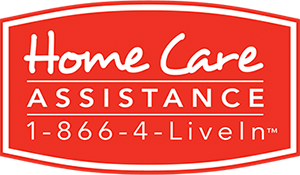 Home Care Assistance of Mesa
