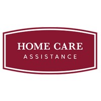 Home Care Assistance of Richardson