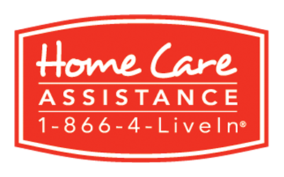 Home Care Assistance Summit