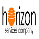 Horizon Services Company