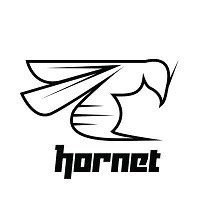Hornet Watersports