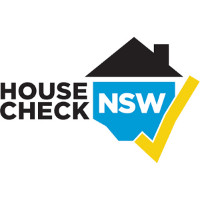 HouseCheck NSW