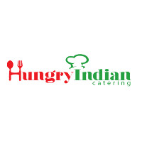Hungry Indian  catring