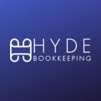 Hyde Bookkeeping Services