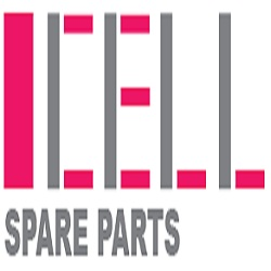 iCell Spare Parts
