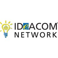 IDeACom of NC