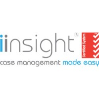 IINSIGHT - Injury Case Management Software