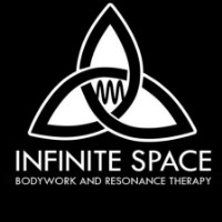 Infinite Space Bodywork and Resonance Therapy