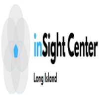 inSight Center of Long Island