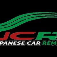 Japanese Car Removals