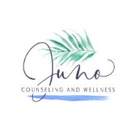 Juno Counseling Center